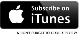 Large-itunes-Subscribe-Button-300x138